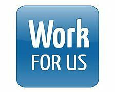 Ideal job for students, school leavers or second wage - work from home, cash paid weekly