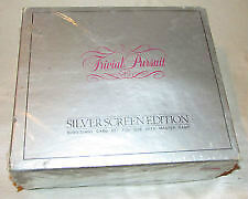 TRIVIAL PURSUIT MASTERGAME GENUS EDITION and BONUS Peterborough Peterborough Area image 2