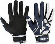 Batting Gloves XXL