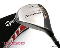 TaylorMade Burner Rescue #3 LH