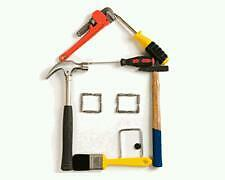 Handyman ASAP