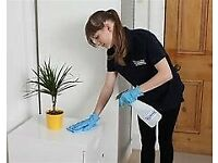 TRUSTED PRO CLEANING SERVICE MANCHESTER CLEANERS OFFICE HOUSE DOMESTIC COMMERCIAL BUILDERS