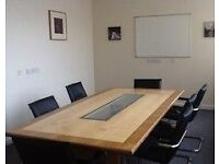 Office Space and Serviced Offices in Weston Super Mare, BS24 to Rent