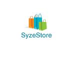 SyzeStore