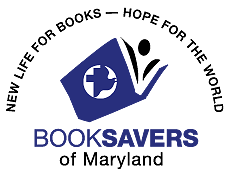 Booksavers of MD