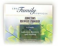 Get over your addiction! FreeAddiction Recovery Program