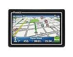 Pharos PDR270 Automotive GPS Receiver