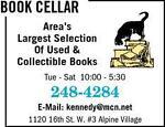 BookCellar59102