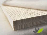 100% Natural Latex Mattresses Sale from $499