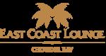 East Coast Lounge