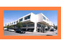 ( KT3 - Kingston upon Thames Offices ) Rent Serviced Office Space in Kingston upon Thames