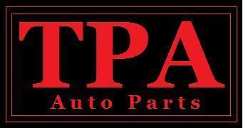 TPA Auto Parts