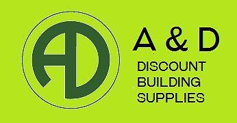 A&D_discount_building_supplies