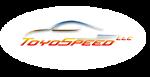 Toyospeed LLC