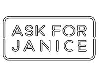 Assistant General Manger - Ask For Janice, Farringdon. Gin, Beer, Foraged food. No Sundays.