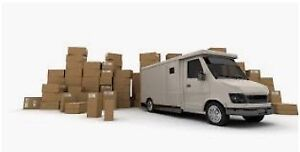 24/7 movers cheapest rates around will beat any price