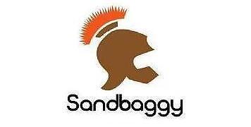 Sandbaggy