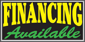Need a Car? But Bad/No Credit? You Are Approved!