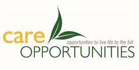 Care Support Worker / Supported Living Care Home