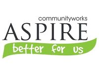Community clean up - grounds maintenance and cleaners sought by loving East End team