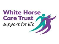 Support Worker £7.30 to £7.70 per hour