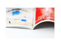 Catalogue Distributors