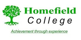 Domestic Staff required at Homefield College, Sileby