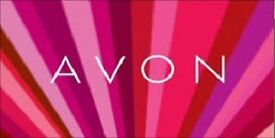 Become An Independent Avon Beauty Representative Today / Full & Part Time Vacancies