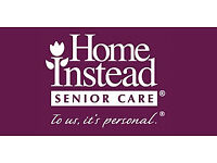 Care Assistant / Care Giver