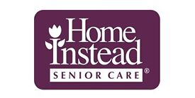 Home Care Assistants / Support Workers