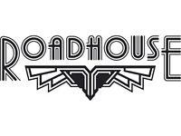 The Roadhouse, Covent Garden London requires HOSTESS