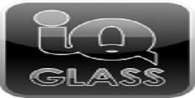 CAD Designer for IQ Glass - Trainee and Experienced