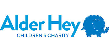 Alder Hey Children's Charity