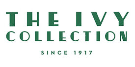 Assistant Restaurant Manager - The Ivy Harrogate Brasserie