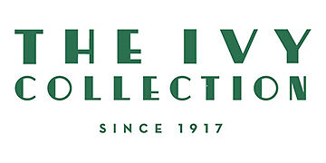 Receptionist- The Ivy Soho Brasserie