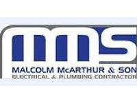 Plumbers required for new build developments across central Scotland