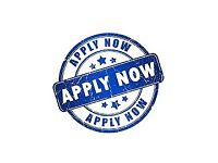 Become A Wellness Coach - Full & Part Time Positions - HomeWorking