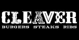 Chef Positions - Cleaver, Leatherhead!
