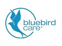 Care Assistant / Support Worker - Watford