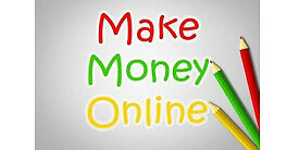 Online Retailers Required - Work From Home - Make Money Online
