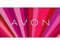 Local Avon Reps Required