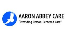 Care and Support Worker
