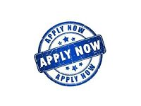 HomeWorking Opportunity - Immediate Start - Full And Part Time Positions