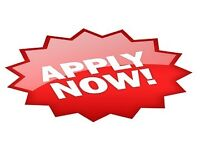 Full/Part Time Online Distributors Required To Make Money Online Using Social Media