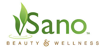 Sano Beauty&Wellness