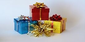 **PAY FOR XMAS** Make Money As An Online Retailer