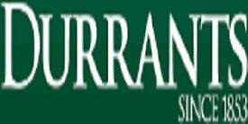 Experienced Estate Agent Senior Sales Negotiator (Part-Time)