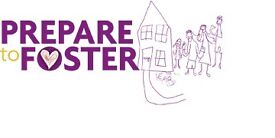 Foster Carer – fast-track application available for suitable candidates