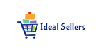IDEAL SELLERS