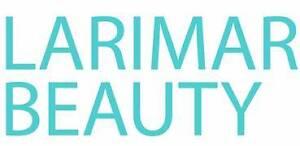 Larimar Beauty Henley Brook Swan Area Preview